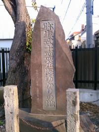 20121024_7